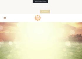 midwest.bhaktifest.com