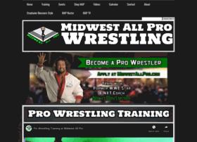 midwestallpro.com