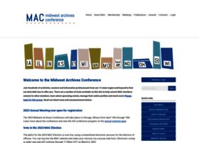 midwestarc.memberclicks.net