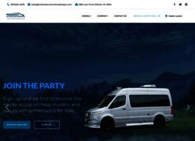 midwestautomotivedesigns.com