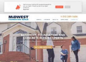 midwestbasementsystems.com