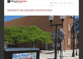 midwestbillboardadvertising.com
