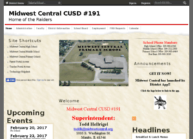 midwestcentral.schoolwires.com