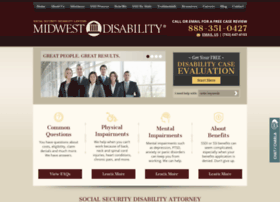 midwestdisability.com