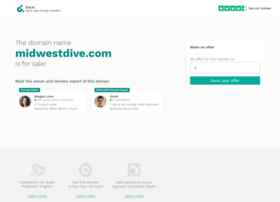 midwestdive.com