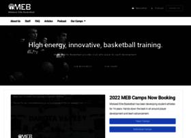 midwestelitebasketball.com