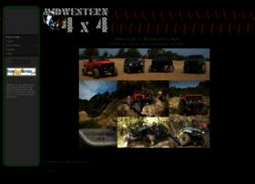 midwestern4x4.com