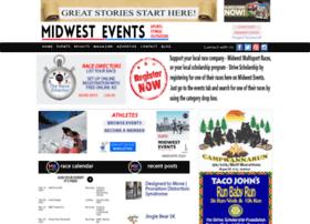 midwestevents.com