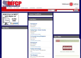 midwestfreeclassifieds.com