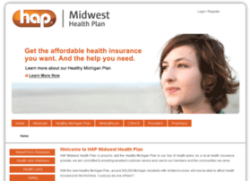 midwesthealthplan.com