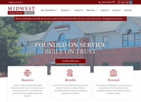 midwestinsurancegroup.com
