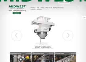 midwestmagic.com