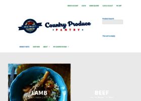 midwestmeats.com.au