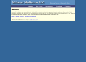 midwestmediation.org