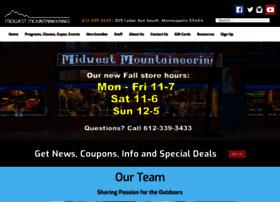 midwestmtn.com