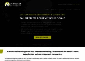 midwestnewmedia.com