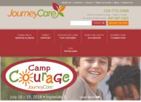 midwestpalliativeandhospicecarecenter.org