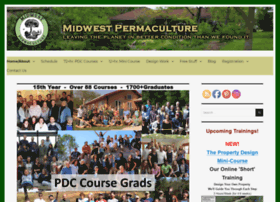 midwestpermaculture.com