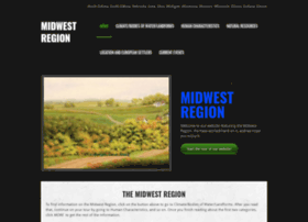 midwestregion2013.weebly.com
