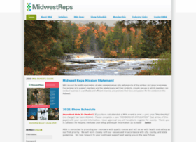 midwestreps.org