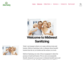 midwestsanitizing.com