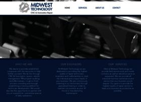 midwesttechrepair.com