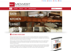 midwesttile.com