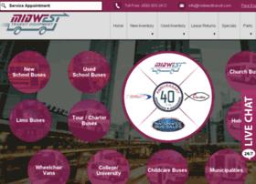 midwesttransit.dealereprocess.com