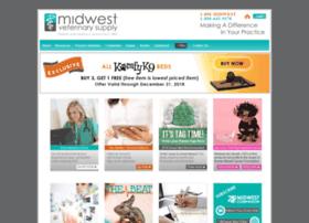 midwestvet.net