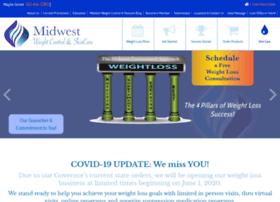 midwestweightcontrol.com