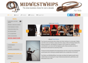 midwestwhips.com
