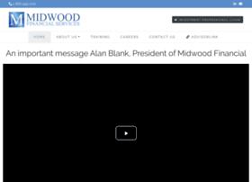 midwoodfinancial.com