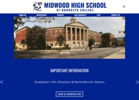 midwoodhighschool.org