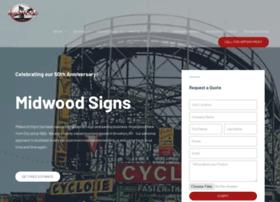 midwoodsigns.com