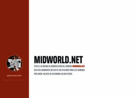 midworld.net
