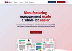 Mie-solutions.com