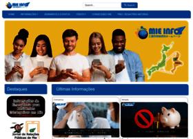 mie.portalmie.com