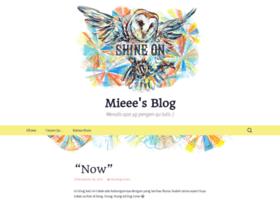 mieee.wordpress.com