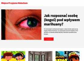 miejsceprzyjaznemaluchom.com.pl