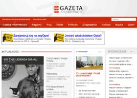 miejskie-gazety-internetowe.pl