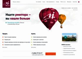 miel.ru