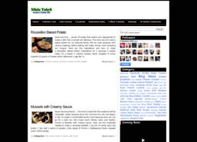 miela-tahril.blogspot.com