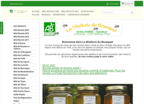 mielbio.fr