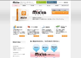 mielca.com