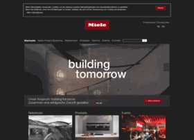 miele-project-business.com