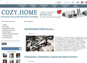mieleshop.com.ua
