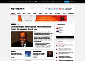 mieliestronk.com