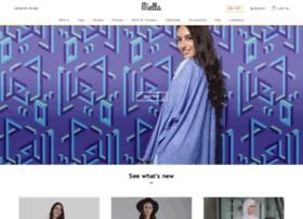 miella.com