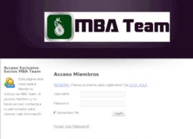miembros.bim-empowernetwork.com