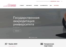 miemp.ru